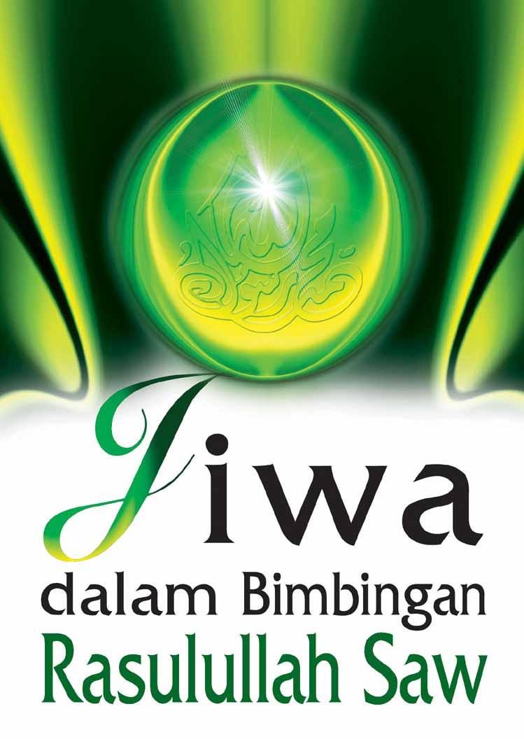 Mei 2011 NAQS DNA Laman 4