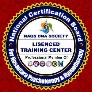 Sertifikasi Logo 2