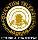 TELEPATI 125