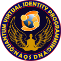 VIRTUAL identity programming 125
