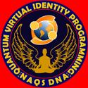 VIRTUAL identity programming 125