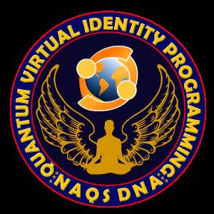 VIRTUAL identity programming