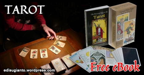 Download eBook Tarot
