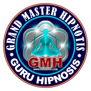 Ijazah Massal Guru Hipnotis