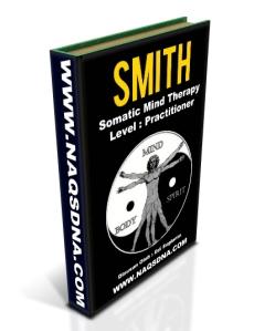 Pelatihan Gratis Somatic Mind Therapy